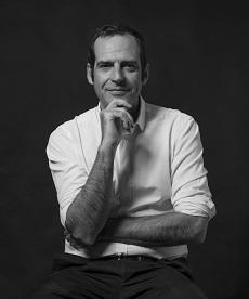 Josep Gala: Director del Postgrado en Dirección, gestión y administración de Restaurantes